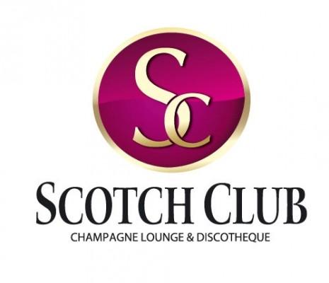Scotch Club Wien