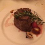 Filet 400g - Steak Boutique - Graz