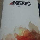 NERO Cafe Bar
