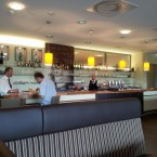 Bar - Restaurant Trabitsch - Schwechat