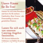Laxenburger Hof - Flyer-03 - Laxenburgerhof - Laxenburg