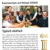 Weingut Buschenschank Assigal