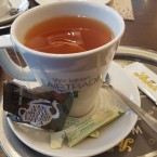 English Breakfast Tea - Ströck - Wien