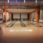 Strike Center - Lauterach