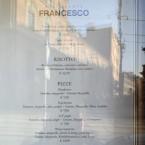 Francesco - Wien