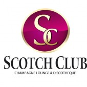 Scotch Club - Scotch Club - Wien