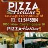 Pizza Hotline