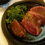 Chateaubriand ca.400g - Harry's Farm - Ledenitzen