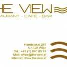 The View - Visitenkarte-01