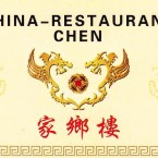 China Restaurant Chen - Visitenkarte - China Restaurant Chen - Wien
