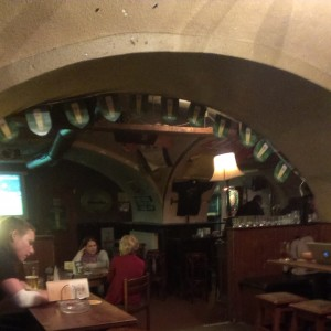 the office pub - Graz