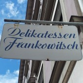 Frankowitsch