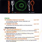 Newpoint - Flyer-03 - New Point Restaurant - Wien