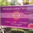 Werzer Seerestaurant