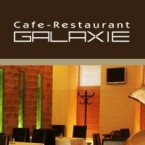 Restaurant-Galaxie - Wien
