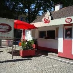 Burger Checker - Linz