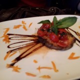 Bruschetta - That's Amore - Wien