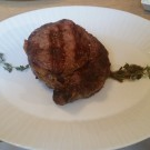 Rib Eye Steak 500 Gramm