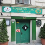 The Bogside Inn - Wien