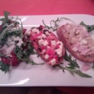 Dellago - Bruschetta-Variation
