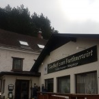 "Gasthof-Pension ""Furthnerwirt"" - Furth/Triesting"