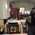 Green Cottage - Im Lokal - Green Cottage - Wien