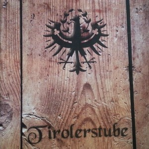 Tirolerstube - Sölden