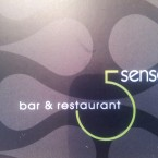 5 Senses - Novotel Wien City - Wien