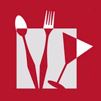 Saigon - Restaurant in Wien - Küche: Vietnamesisch, Asiatisch