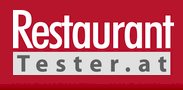 RestaurantTester.at - Lokalf�hrer mit Bewertungen f�r Restaurants, Bars, Cafes, Zustellservice