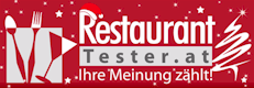 RestaurantTester.at